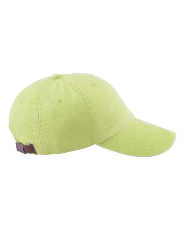 bulk custom shirt custom hats ad969 adams optimum apple