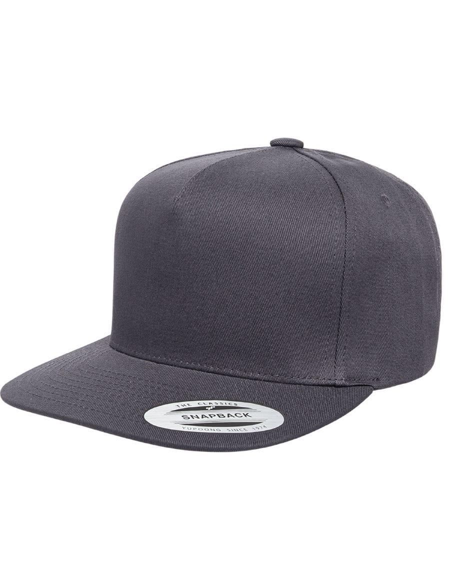 e22cd0cb34095 Custom Shirts Hats - Nils Stucki Kieferorthopäde
