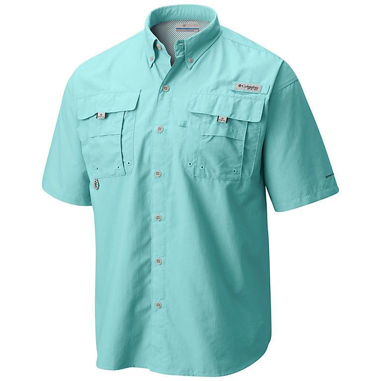 482770afc columbia bahama ii 7047 vivid blue custom polos bulk custom shirts gulf  stream