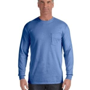 Custom Long Sleeve Shirts Bulk Custom Shirts Top Quality Low Prices