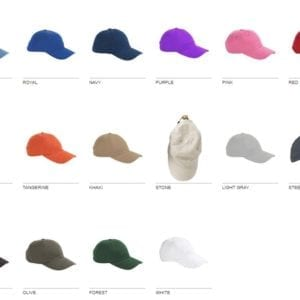 custom-hats-big-accessories-bx001-6-panel-brushed-twill-unstructured-custom-hat-colors