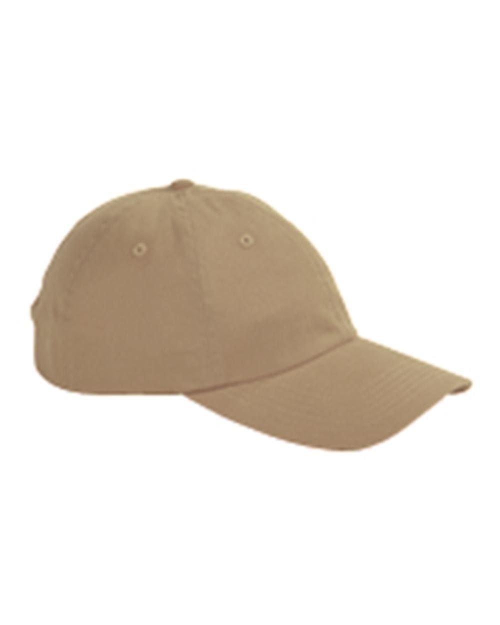 67e29a1756801 qcustom hats big accessories bx001 6-panel brushed twill unstructured custom  hat khaki