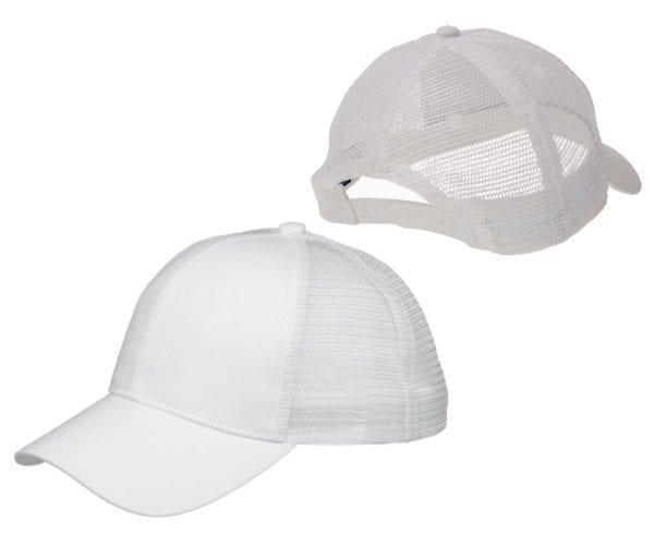 custom-hats-big-accessories-bx019-6-panel-trucker-snapback-custom-cap-white