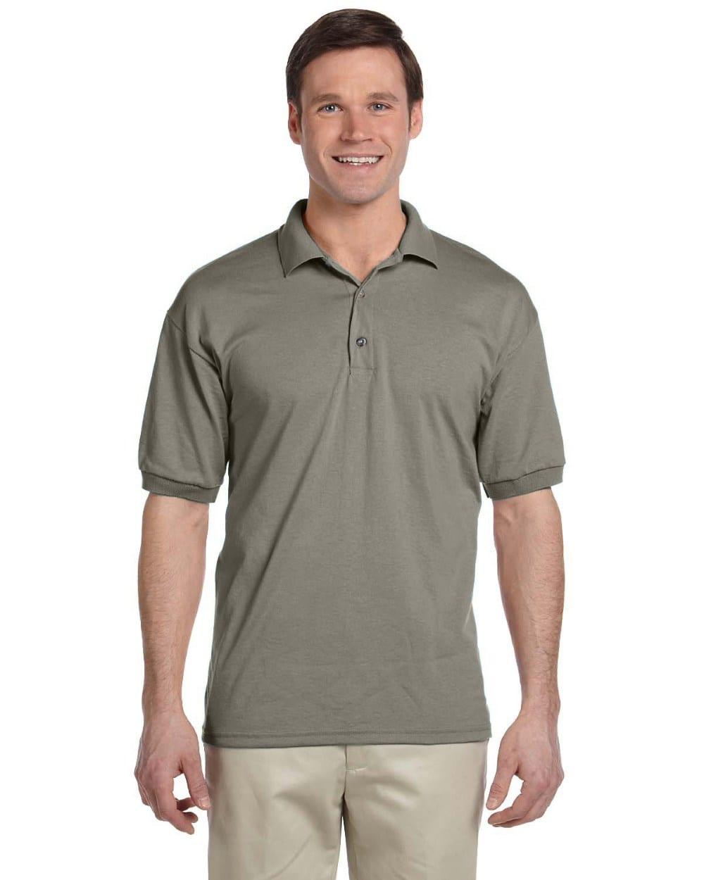 415a1f3e Youth Polo Shirts Wholesale - DREAMWORKS