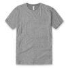custom printed american apparel tshirts bulk custom shirts