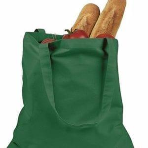custom shopping bag custom tote bags badedge be007 forest