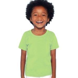 gildan g510p custom toddler heavy cotton shirt bulk custom shirts mint green