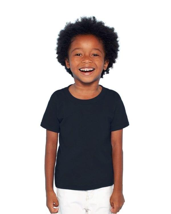 gildan g510p custom toddler heavy cotton shirt bulk custom shirts navy