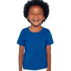 gildan g510p custom toddler heavy cotton shirt bulk custom shirts royal