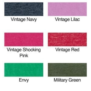 next level 6710 color swatches
