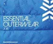 Top Outerwear catalog